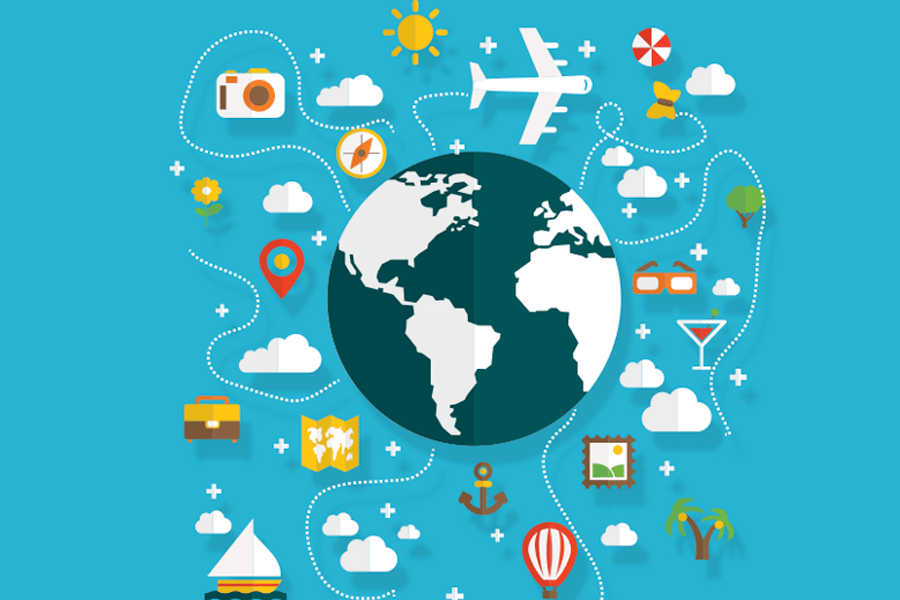 Why Using a Travel Advisor Is Even More Important Post COVID